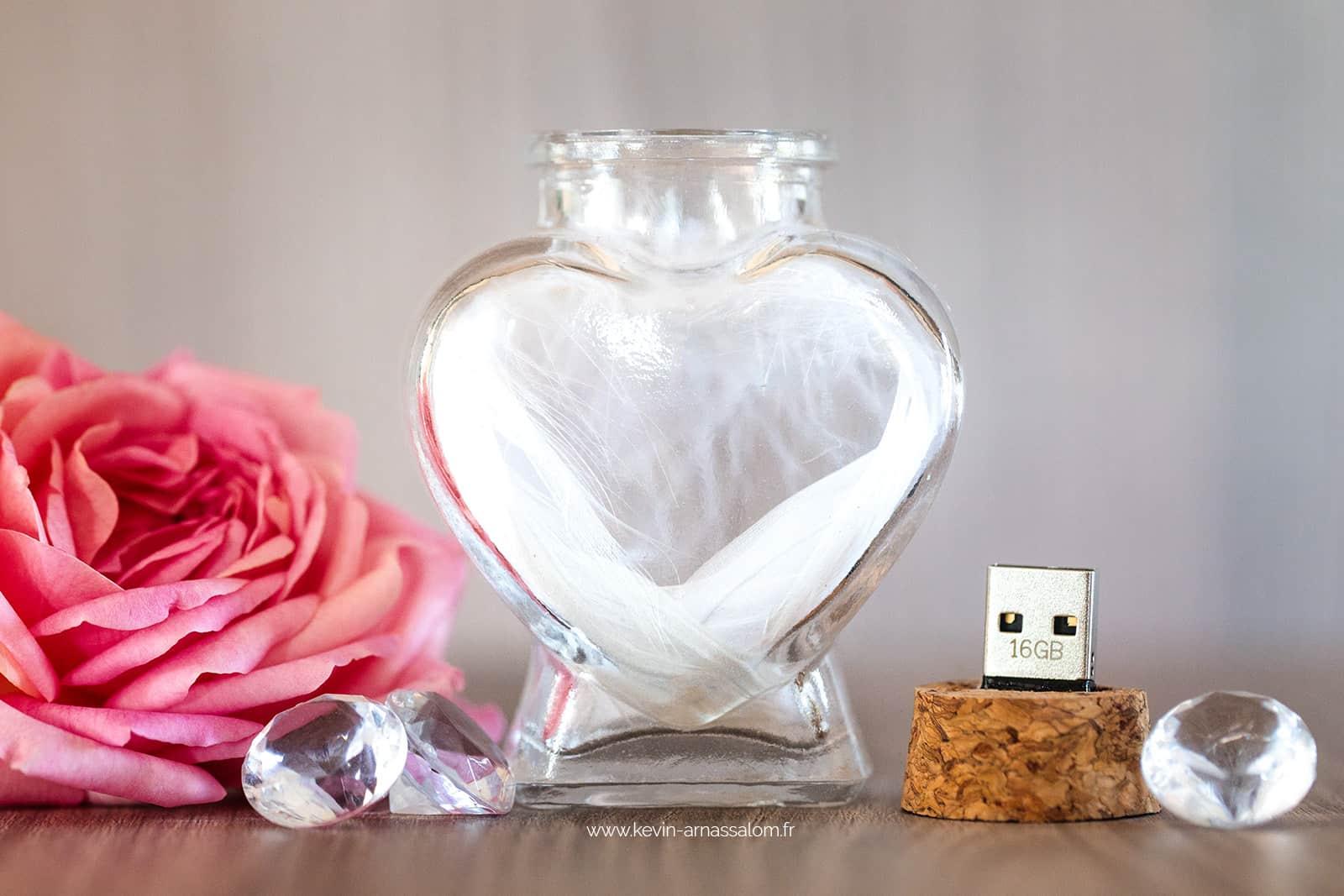 MY SOUL MATE (PRO) - Un bon rapport qualité / prix pour votre couple